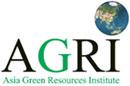 아시아 친환경 자원협회 - AGRI